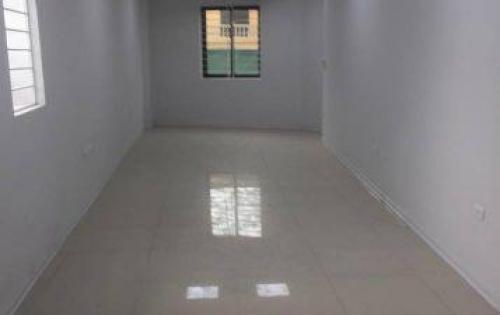 Cho thuê sàn văn phòng tại phố Phương Mai, diện tích 90m2 giá 16tr/tháng. LH_0912767342