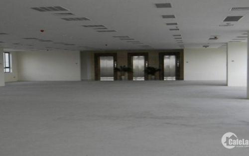 Cho thuê Văn Phòng chuyên nghiệp 100m2 giá cực rẻ 14.5tr  tại phố Phương Mai, ĐỐng Đa