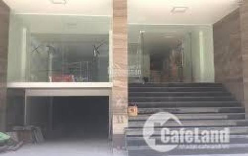 Chính chủ Cần cho thuê gấp sàn 60m2 Văn  phòng Nam Đồng,ĐỐng Đa  cực đẹp