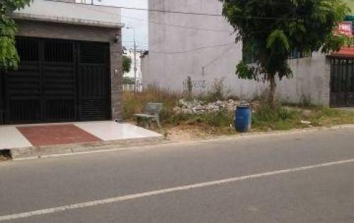 Cho thuê xưởng 200m2 ở Gia Lâm, Hà Nội giá chỉ 45k/m2/tháng.