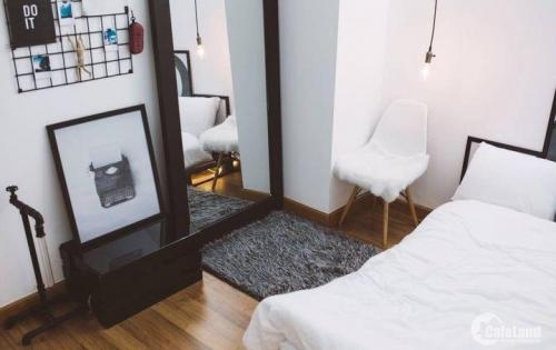 Cho thuê căn hộ theo yêu cầu ( Thuê dài hạn - Thuê Theo ngày . . . )