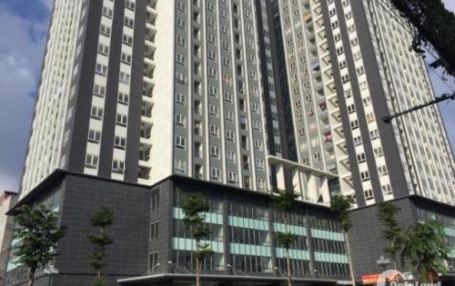 Tòa UDIC river side 122 vĩnh Tuy cho thuê 4 tầng thương mại,văn phòng,làm đẹp,trung tâm, ăn uống