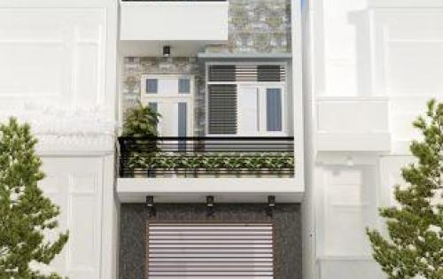 nhà mặt phố Đại La Hai Bà Trưng 90m2 4 tầng mặt tiền 4m