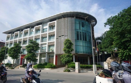 Cho Thuê Văn Phòng Ảo- đăng ký kinh doanh Tại Quận Hai Bà Trưng ,Q.Thanh Xuân - Hà Nội
