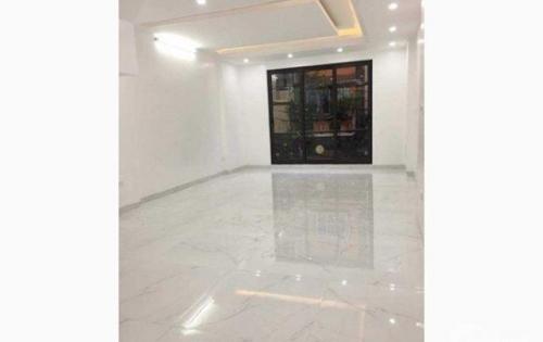 Cho thuê Nhà mặt phố Trương Hán Siêu, Hoàn Kiếm. đông khách nước ngoài kinh doanh cực tốt