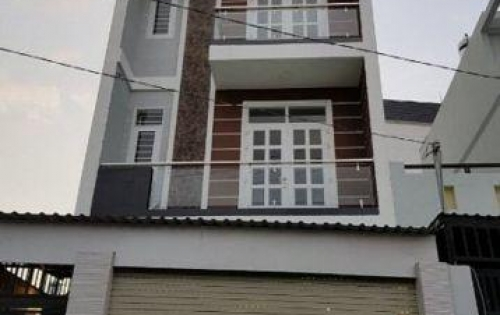 Cho thuê nhà 6 tầng ngõ Nguyễn Xiển 20 triệu/ tháng