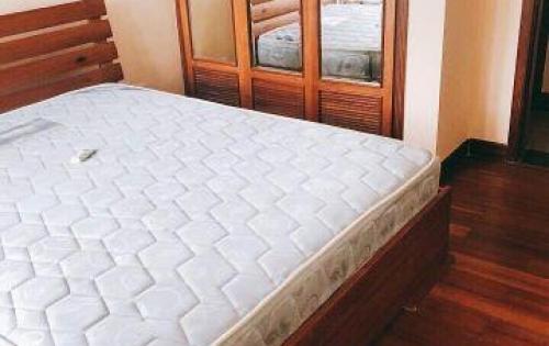 Cho thuê CH New Sài Gòn 99m2 ,2PN,giá 10tr/tháng,full nội thất .Lh 0909802822 xem nhà
