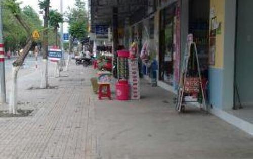 Cho Thuê KIOT Thành phố Mỹ Tho Tiền Giang