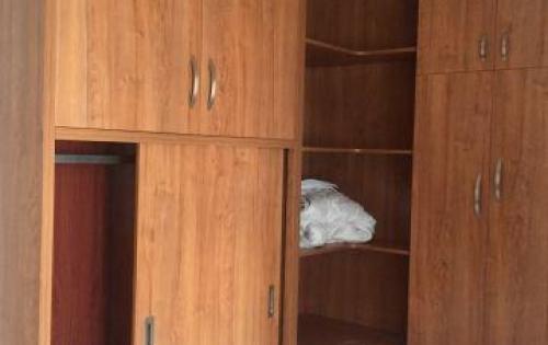 Cho thuê căn hộ Mường Thanh,2pn.2wc  view đẹp, mỹ an, đà nẵng