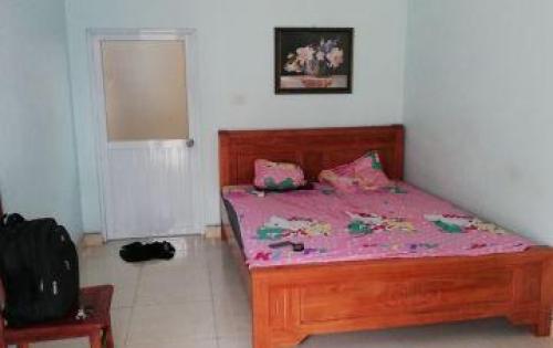 Thuê phòng trọ quanh khu vực Samsung Thái nguyên giá sinh viên