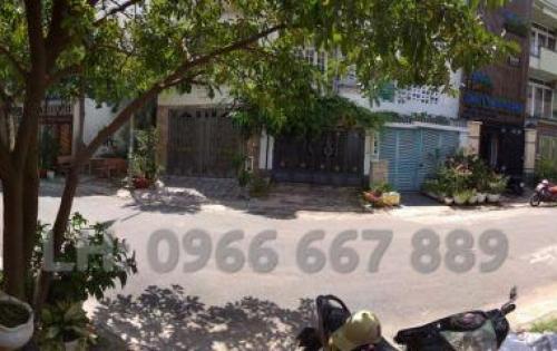 Cho thuê nhà nguyên căn đường số 31E, Khu C An phú an khánh. Quận 2. dt 300m. Giá rẻ nhất thị trường