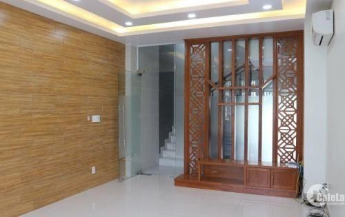 happyoffice - Cho thuê văn phòng riêng, An Phú, quận 2