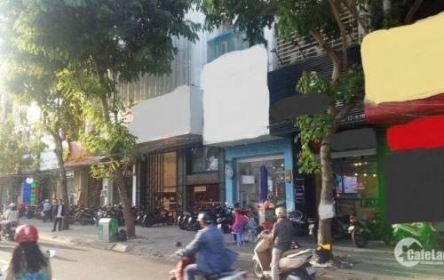 Cho thuê nhà MT Phan Xích Long Q.PN,DT: 4mx16m,3 lầu,Giá: 80 Triệu