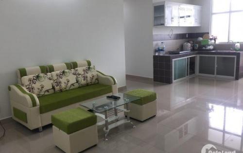 Cho thuê Belleza Q7, 2pn + 2wc, full option, view sông căn góc nhà mới 100% - 0931442346 Phương