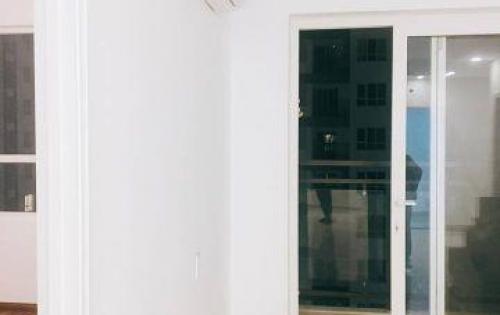 Cho thuê căn hộ Florira nội thất dính tường ,2PN ,giá 12,5tr/tháng .Lh thuê 0909802822 .