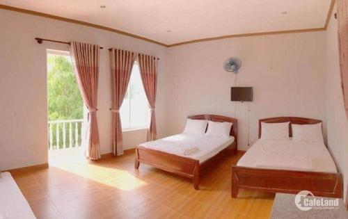 Cho thuê phòng quận 8 - mặt tiền Cao Lỗ - Giờ giấc tự do - An Ninh