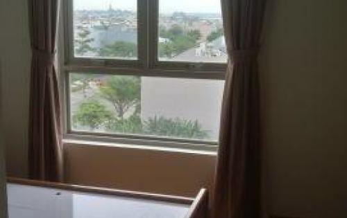 Cho thuê căn hộ chung cư tại Dự án The Art ( Gia Hòa ), Quận 9, Tp.HCM diện tích 68m2 giá 7 Triệu/tháng