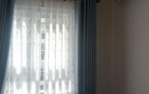 Cho thuê căn hộ Sky 9 căn 2PN 2WC full nội thất 6  triệu/tháng in hình, LH: 0938 159 462 Mr: Nam
