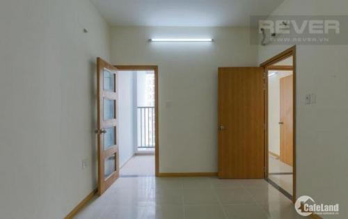 Cho thuê căn hộ sky 9 giá 6tr/tháng DT: 62m2