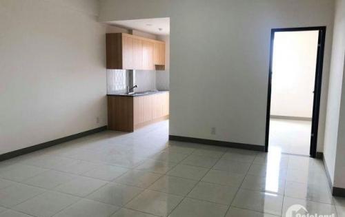 Cho thuê căn hộ sky 9 65m2 full nội thất mới 100% giá 8tr/tháng lh:01279327347 mr.tâm ( zalo - viber )