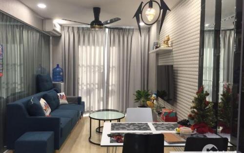 Cho thuê căn hộ Orchard Garden, Quận Phú Nhuận, chỉ 12tr/tháng. LH 0932622693