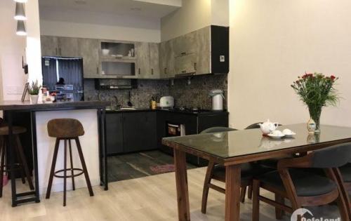 Căn hộ Novaland Hồng Hà Phú Nhuận  gần sân bay cho thuê 1, 2, 3 Phòng ngủ LH: 0932622693