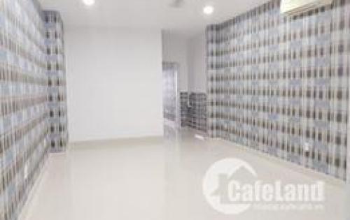 chỉ với giá 15 triệu đã sở hữu được một văn phòng đẹp sang trọng tại Q.Tân Bình