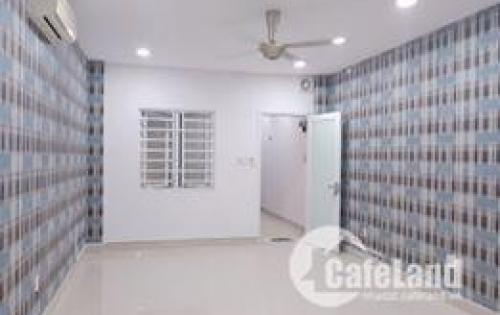 Sàn làm văn phòng , phòng yoga , shop onl . quận Tân Bình Đường Nguyễn đình khơi