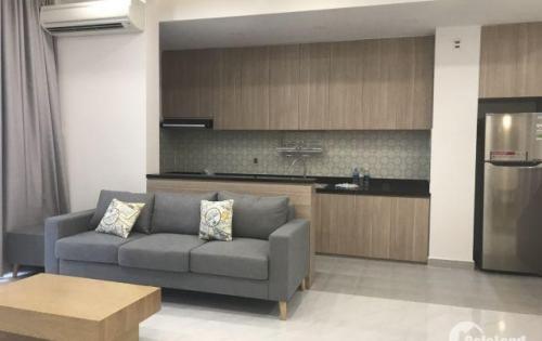 Căn The Botanica Novaland cho thuê 3 Phòng ngủ, 100m2 full nội thất
