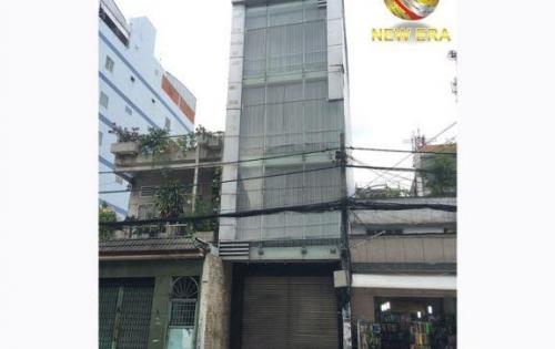 Cho thuê nhà MT Hoàng Hoa Thám Q.TB,DT: 4mx18m,3 Lầu,Giá: 50 Triệu