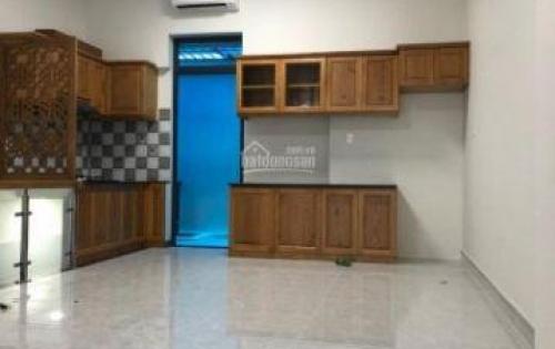 Cần cho thuê gấp nhà và shophouse KĐT Vạn Phúc thiết kế nội thất theo nhu cầu khách hàng thuê