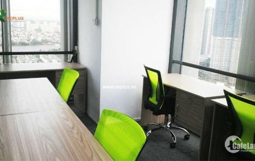 Ưu đãi văn phòng ở Thủ Đức: Dành trọn quan tâm đến doanh nghiệp