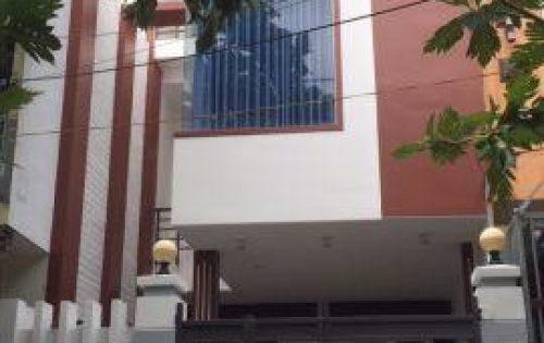 Cho thuê nhà nguyên căn full nội thất Sơn Trà Đà Nẵng