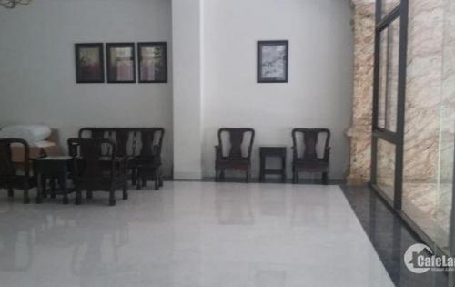 Cho thuê nhà  Làng Yên Phụ Tây hồ 2.000 USD/tháng