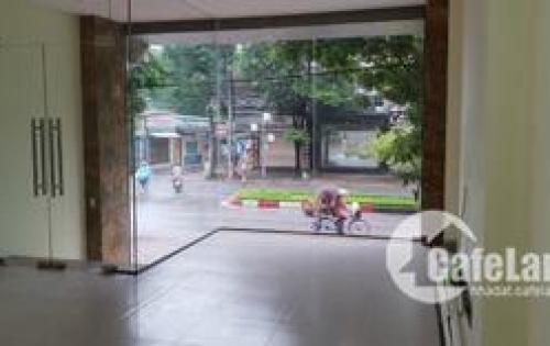 Cho thuê nhà lạc long quân –tây hồ 40 triệu/ tháng