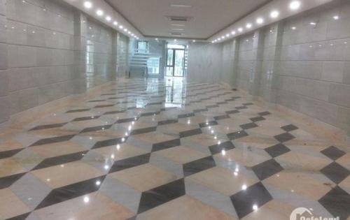 Cho thuê văn phòng giá rẻ từ 50-250m2 ở Khuất Duy Tiến