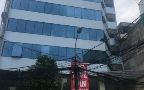 Chính chủ cho thuê văn phòng đẹp tại số 47 Nguyễn Xiển