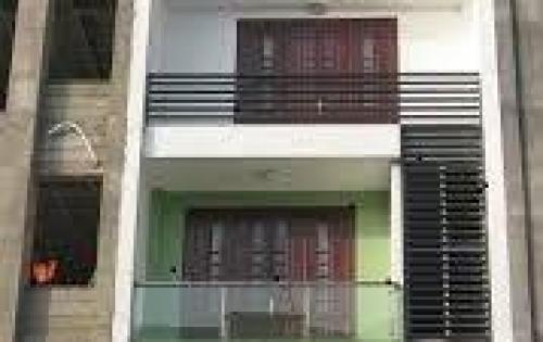 nhà 5 tầng phường Nhân Chính Thanh Xuân 35m2 mặt tiền 5m