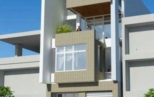 nhà mặt phố Thượng Đình Thanh Xuân 110m2 mặt tiền 4,5m 5PN