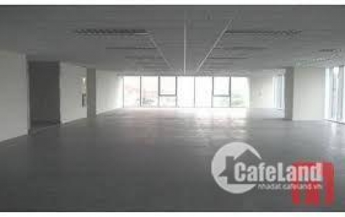 [HOT] Cho thuê văn phòng, tại 62 Nguyễn Huy Tưởng, các diện tích 15m2, 25m2, 40m2,80m2, giá 7 đến 23 triệu. LH:Đại 01658308917