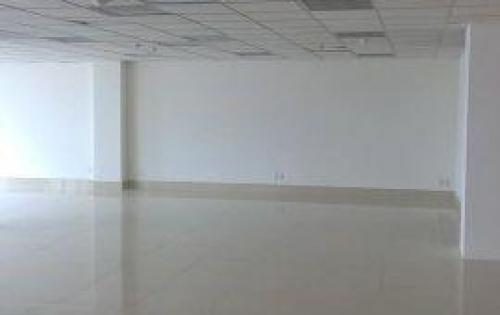 Tôi cần cho thuê văn phòng tầng 3 diện tích 100-200-1000m2 Phạm Hùng,Nam Từ Liêm