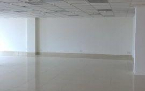 Tôi cần cho thuê văn phòng tầng 2 diện tích 140m2 phố Khuất Duy Tiến,Phạm Hùng