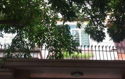 cho thuê nhà LK mỹ đình 1 quậng nam từ liêm , dt 97m2 x 4 tầng  , mt 8m ,5 phòng ngủ , đủ điều hòa
