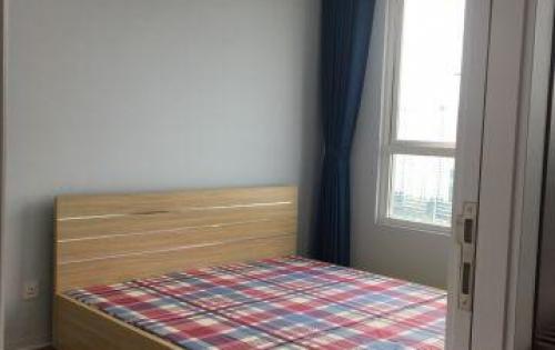 Cho thuê căn hộ C37 2-3 ngủ cơ bản,đủ đồ giá 9tr lh 0888066098