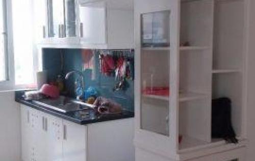 Ban quản lý dự án chung cư Ngoại Giao Đoàn  Cho thuê căn hộ 2PN, 3PN, giá chỉ từ 5.5 triệu LH 01639527692