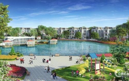 Cơ hội sinh lời cao với dự án tốt nhất Bắc Giang thời điểm hiện tại. LH 0975375507