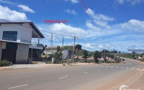 Bán Gấp Lô | Đất Bảo Lộc Capital | Giá Rẻ 4,6 triệu/m2 - Mặt Tiền Đường Lớn 26m