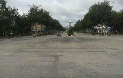Đất nền giá đầu tư gần chợ Chánh Lưu Bến Cát LH :Ms.Chung 0908367640