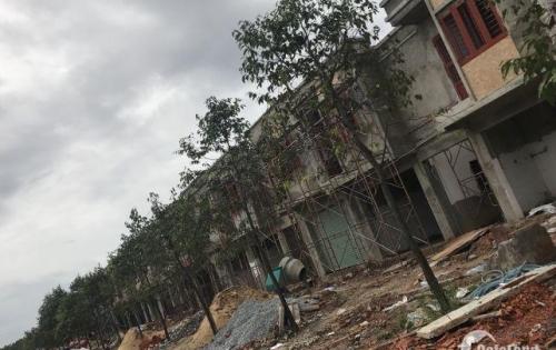 [O985.6O.9285]Thị trường bất động sản Mỹ Phước sôi động khi Becamex mở bán The Golden Park
