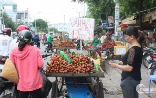 Mở bán đất nền thổ cư tại Mỹ Phước 3 4 sổ hồng thổ cư 100%